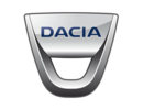 Download dacia logo wallpapers