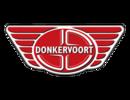 Download Donkervoort logo wallpapers