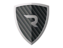 Download Rimac logo wallpapers