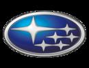 Download Subaru logo wallpapers