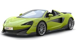 Download Cool Fast Cars wallpapers