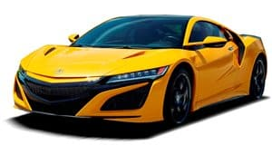 Download Supercars wallpapers