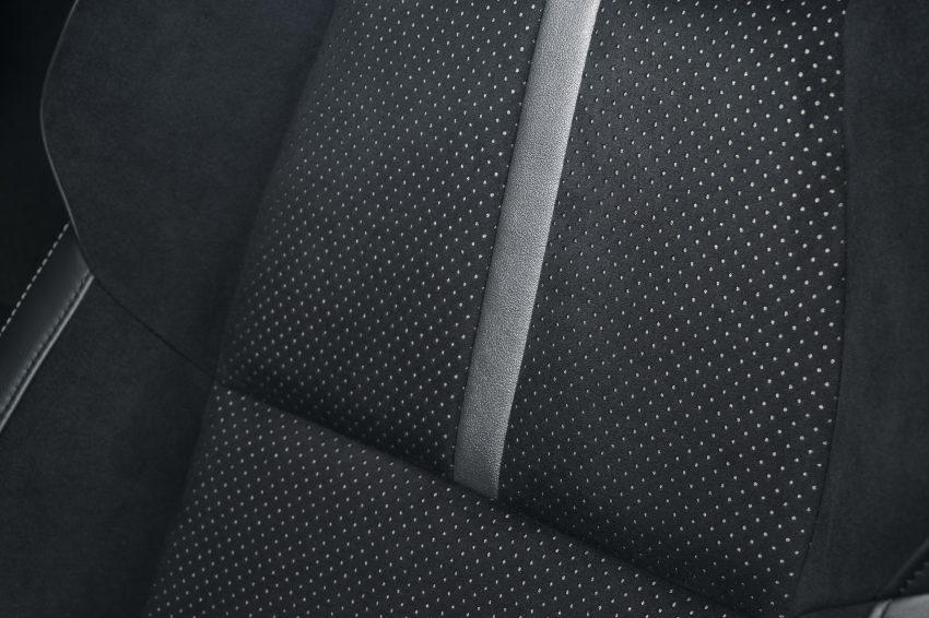 2022 Toyota GR 86 - Interior, Seats Wallpapers 850x566 #16