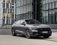 Download 2022 Audi Q7 Competition Plus HD Wallpapers