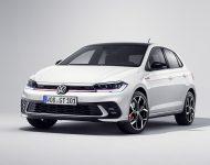 Download 2022 Volkswagen Polo GTI HD Wallpapers
